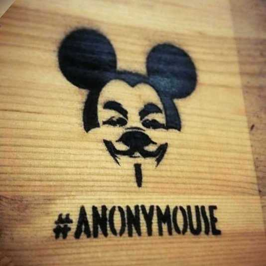 anonymouse07