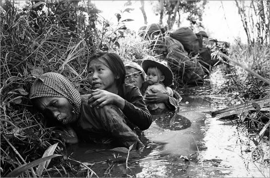 %cf%80%cf%8c%ce%bb%ce%b5%ce%bc%ce%bf%cf%82-%cf%83%cf%84%ce%bf-%ce%b2%ce%b9%ce%b5%cf%84%ce%bd%ce%ac%ce%bc_vietnam-war-2