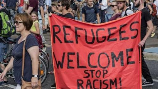refugees-welcome-dresden