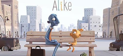 33987-alike_590