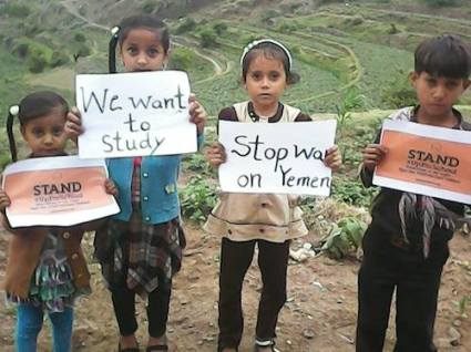 yemeni-children-stand-upforschool_2