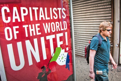 capitalists_banner