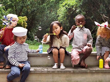 kids_doctvgr_4302