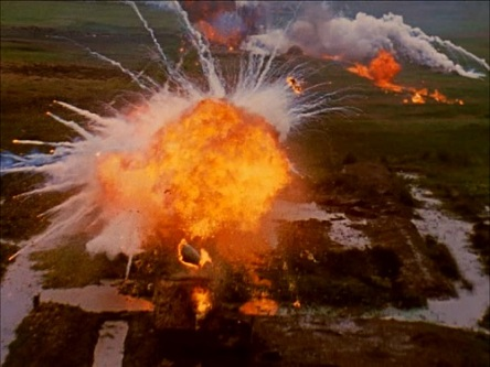 664502750-highlights1621-napalm-attack-highlights1511-bombarding