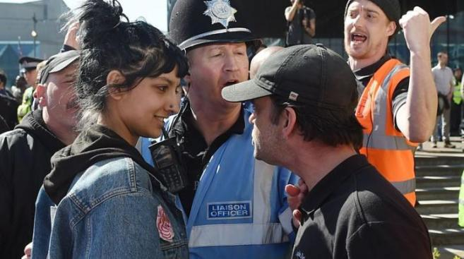 english-defence-league-edl-protestor