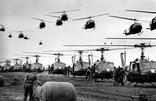 the-vietnam-war-in-picture-11-1