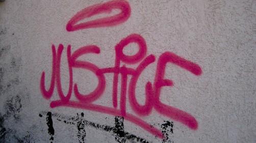 justice-1024x575@2x