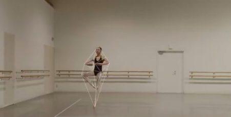 Ballet-Geometry-768x390