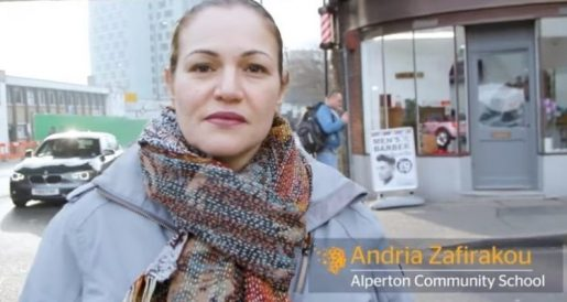 andria-zafeirakou-01-750x400