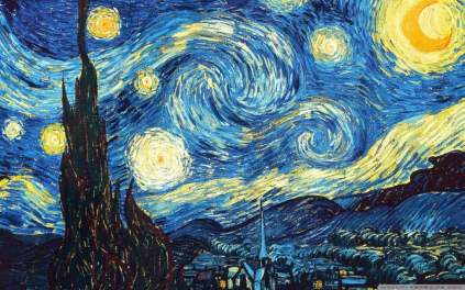 the-starry-night-wallpaper-1152x720-copy-1024x640