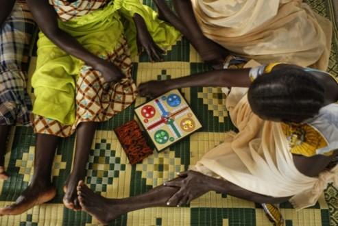 uganda-women