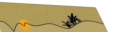 nomadikongood (αντίγραφο)